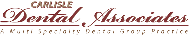 Carlisle Dental Associates