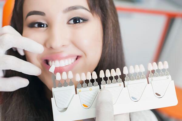 Carlisle Cosmetic Dentistry