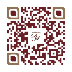 Carlisle Dental Associates QR Code
