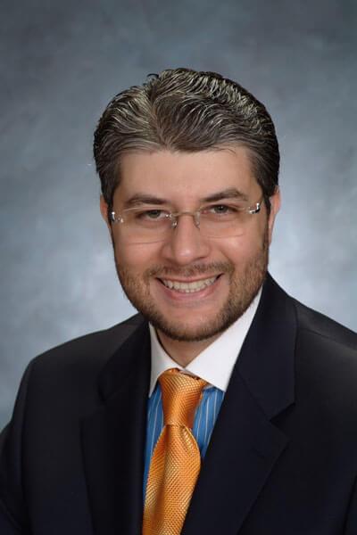 Carlisle Dentist - Wasseem M. Attar, DMD